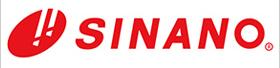 logo_shinano.jpg